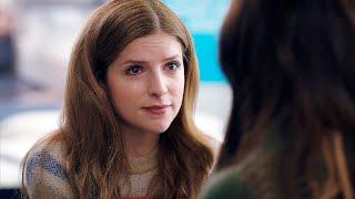 Личная жизнь (1 сезон) — Русский трейлер (2020)