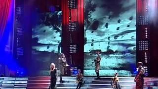 Выступление Алеши (Alyosha) на Viva 2010.avi