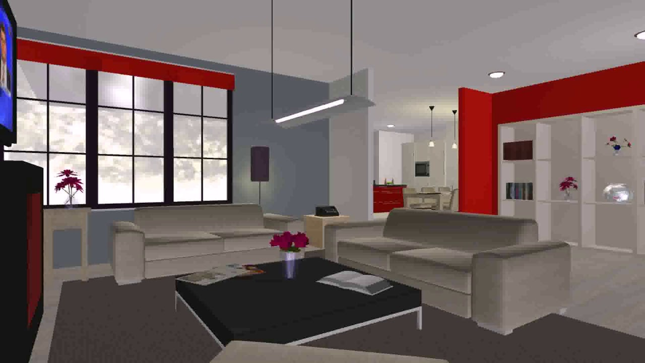 Interior House Design Games Free Online