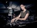 Dj MP -  Bootleg remix  2017