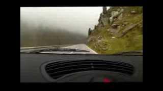 MINI R56 S COOPER - Garrett Turbolader GT 2854R