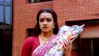 Tamil Songs # Mamanukku Mylapore Video Songs # Velaikaran # Rajinikanth # Amala