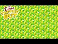 The Simpsons: Tapped Out - Do This to Get INSANE Bonus XP (Christmas Event)(2020)