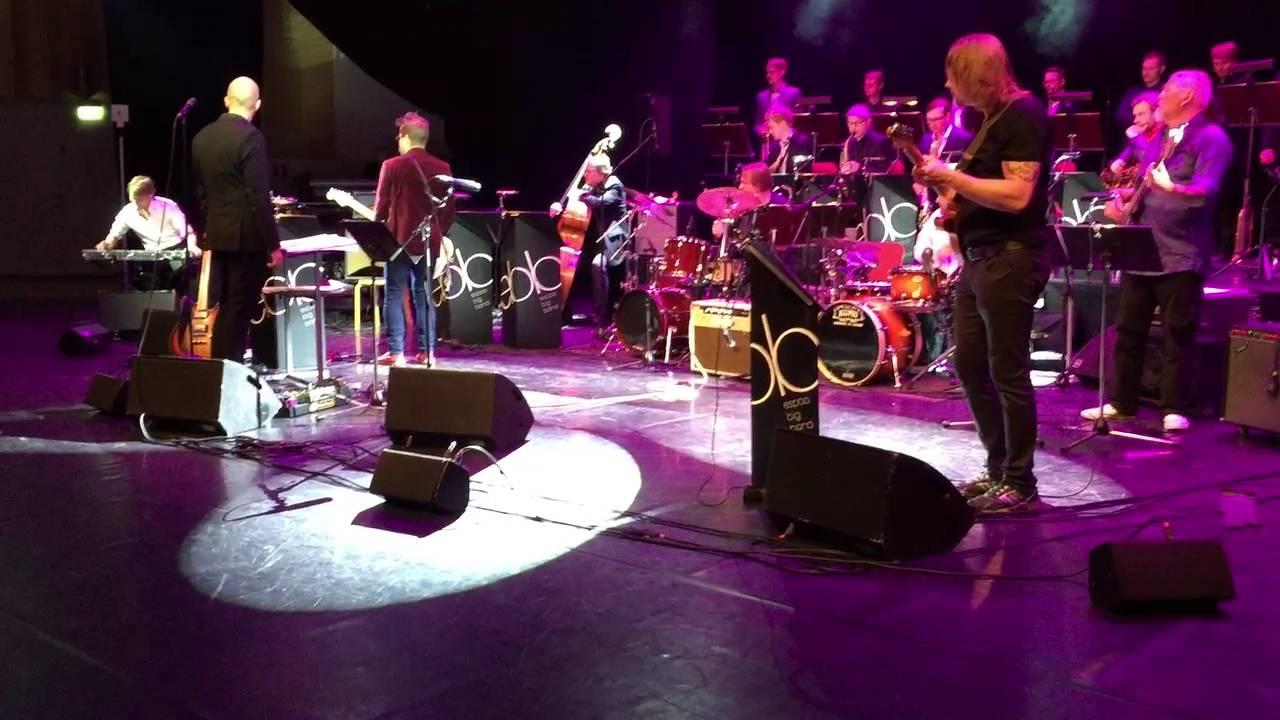 Espoo Big Band