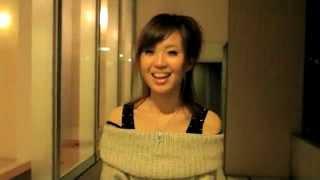 尼崎のハイテンションご当地キャラ「ちっちゃいおっさん」http://co3.tv/ が美女からの奇想天外な質問に答えちゃいます♪ 珍回答ヾ(゚0゚*)ノ、あ...