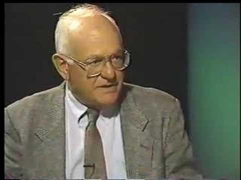 Green Party of California - Blase Bonpane for Congress (1992
