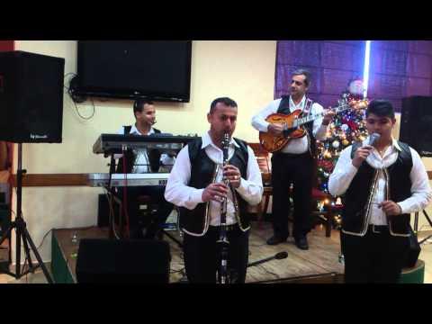 Gramoz Gramozi & Orest Gramozi live 2015