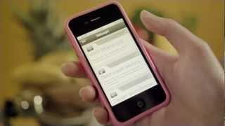 Mobito: Dobití kreditu telefonu - Mobito aplikace