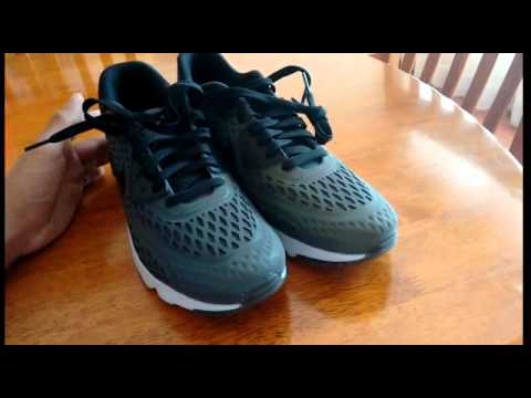 76ea2ad62512 ... Review Air max 90 ultra moire ...