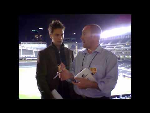 Minnesota Twins ALDS report: Yankees take Game 1