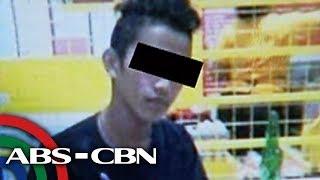 TV Patrol: Binatilyo patay sa riot sa Tondo