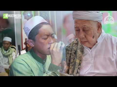 Ya Saykhona Syubbanul Muslimin Version