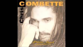 Chris Combette - Babylone Buildings