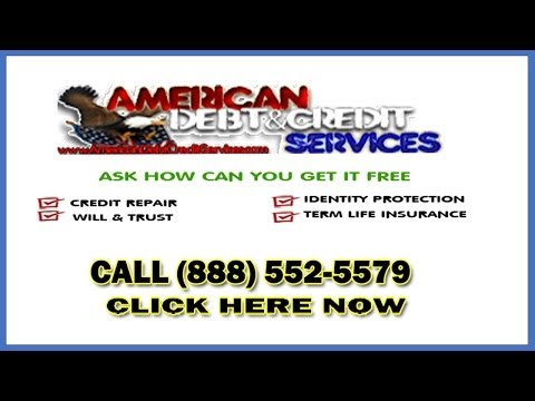 Starting Credit Repair Business Build A Business Helping Your Community