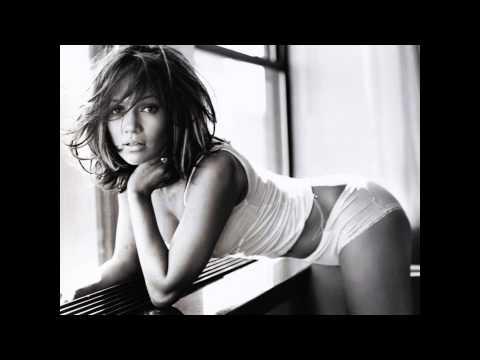 Jennifer Lopez Feat. Pitbull - On The Floor (Original Mix)