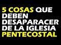 HIMNARIO VIRTUAL PENTECOSTAL ( PC )