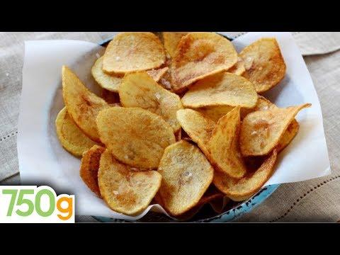 recette-chips-maison-faciles---750g