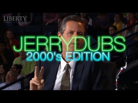 Jerrydubs 2000