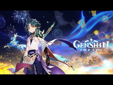 "Version 1.3 ""All That Glitters"" Trailer 