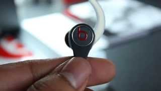 Beats Tour 2.0 (one year later) Is it worth the price?(facebook.com/technologic360 All in all, the beats tour v2 provide some of the best audio that I've heard in in-ear headphones. It provides great, no, stupidly ..., 2014-03-30T12:27:22.000Z)