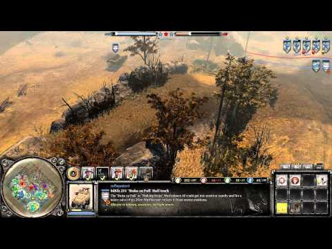 Company Of Heroes 2 Multiplayer Скачать