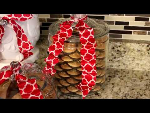Khloe Kardashian Cookie Jar Simple Khloe Kardashian Cookie Jar YouTube