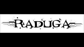 Серега - Мне с тобою хорошо (Raduga Club Mix) (я заводной, я на позитиве)