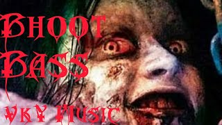 Download Jaldii Dekho | Bhoot Bass | Hard Sound | VkY Music | MP3 song and Music Video