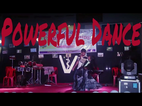 Dum Dum | Band Baaja Baaraat |Dnce Covered