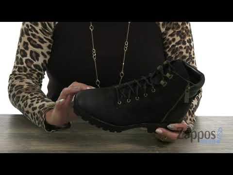 michael michael kors rosario lace up boots