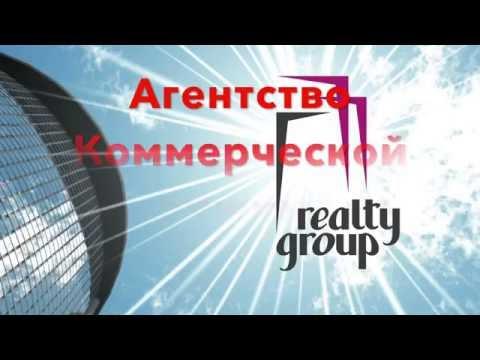 Новости Нижнего Новгорода и области