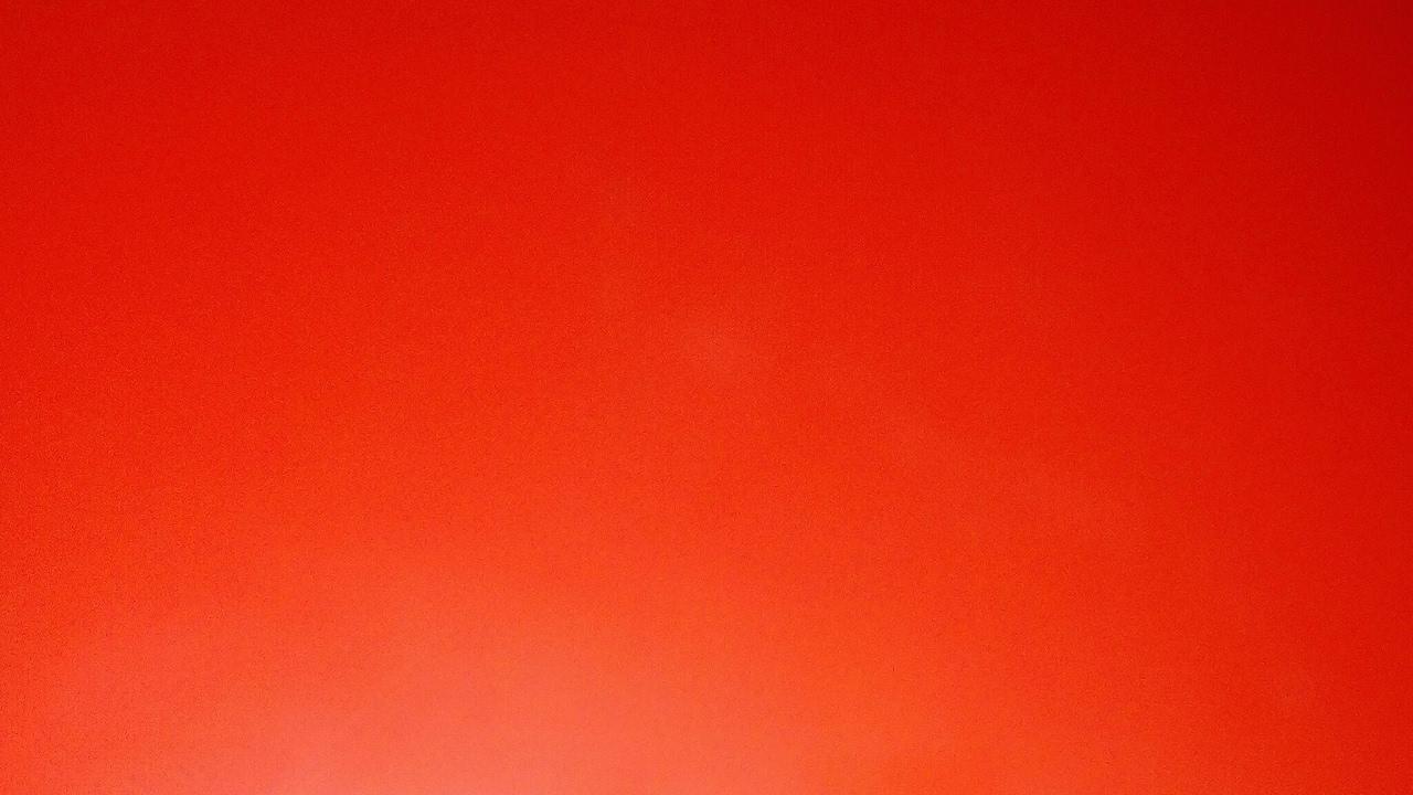 рисунок красный экран картинка для его надежной