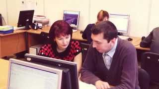 Обучение «1С» в Учебном Центре Компании «АСП»