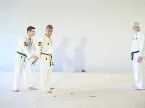 How effective is Aikido in today's street fights? - Quora