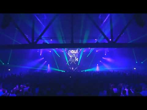 Paul van Dyk - Live @ Evolution Album Launch Party in Berlin (05-05-2012)