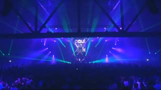 Paul van Dyk - Live @ Evolution Album Launch Party in Berlin (05-05-2012)<