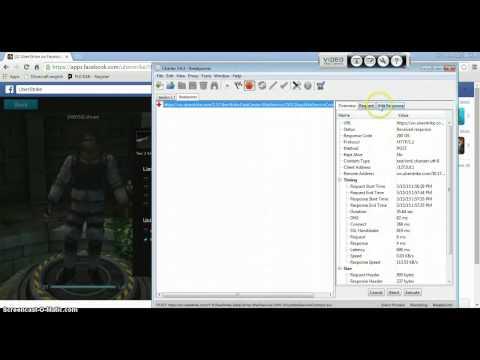 inventory hack in uberstrike