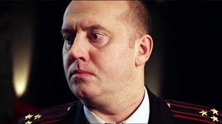 Полицейский с Рублёвки. Новогодний Беспредел 2 —  Тизер-трейлер (2019) / Видео