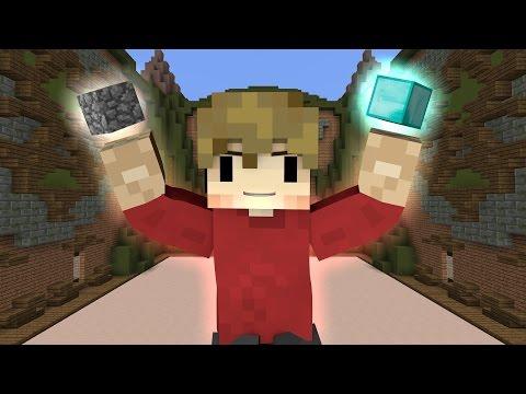 2 HOURS OF BUILD BATTLE! [Minecraft Minigame]