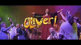 Oliver - 'Oliver!' | STAR-STRUCK THEATRE COMPANY | Promotional Trailer