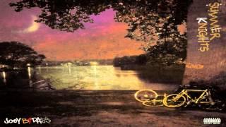 Joey Bada$$ - Trap Door (Prod. By Alchemist)