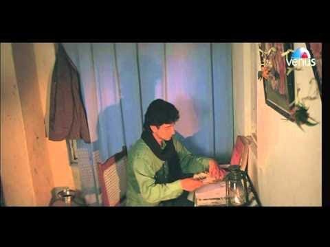Jab Se Mile Naina - Male Version (First Love Letter)