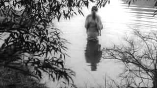 Intendendente Sansho (Sansho the bailiff / Sansho Dayu) 1954 trailer