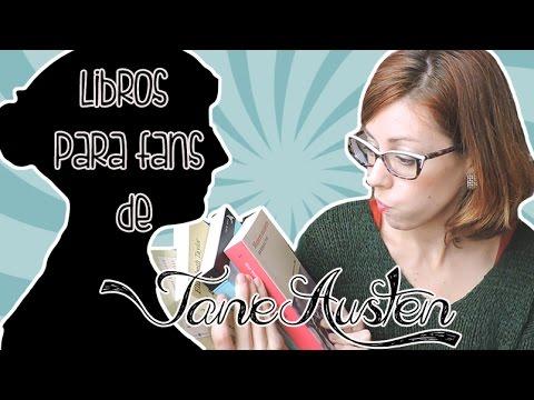 libros-para-fans-de-jane-austen