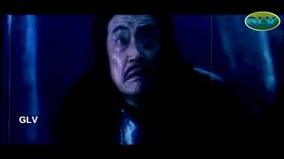 Horror No1 Movie english to tamil dubbed horror movie | Hollywood horror movies HD Video