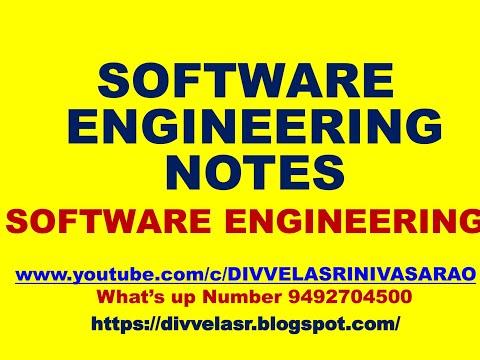 Mcq On Design And Analysis Of Algorithms Mcq On Daa Mcq On Algorithms Daa Youtube