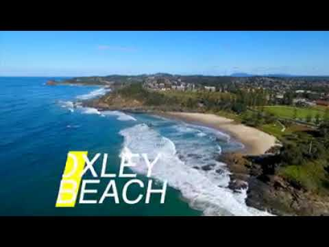 What not to like about our Coastal town of Port Macquarie