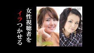 「深夜でロンドンハーツ」(テレビ朝日系)では、20代男子大学生200人に...