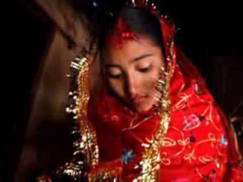 childhood marriage in yemen