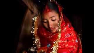 Video childhood marriage in yemen download MP3, 3GP, MP4, WEBM, AVI, FLV November 2017